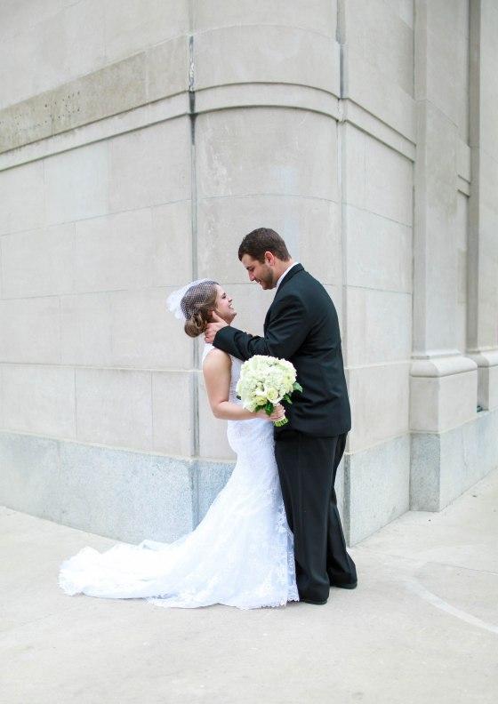 TB Bridegroom (11 of 139)