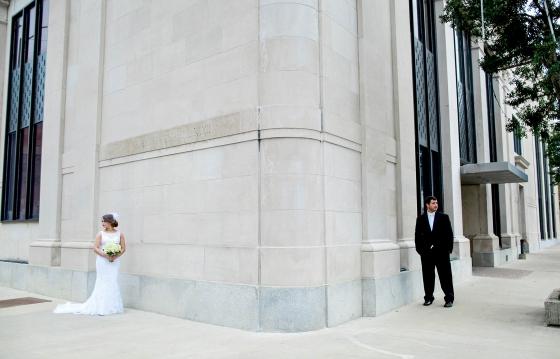 TB Bridegroom (2 of 139)