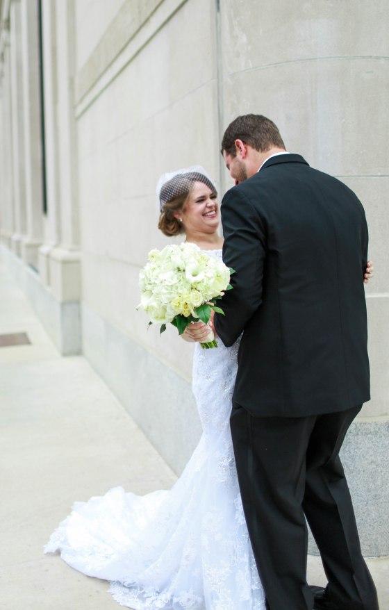 TB Bridegroom (24 of 139)
