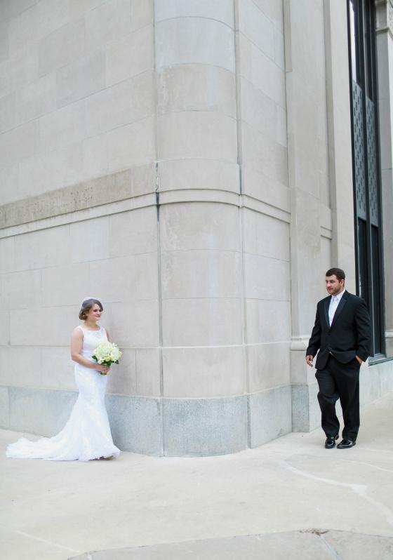 TB Bridegroom (6 of 139)