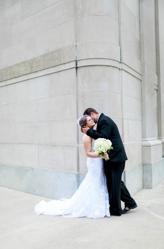 tb-bridegroom-10-of-139
